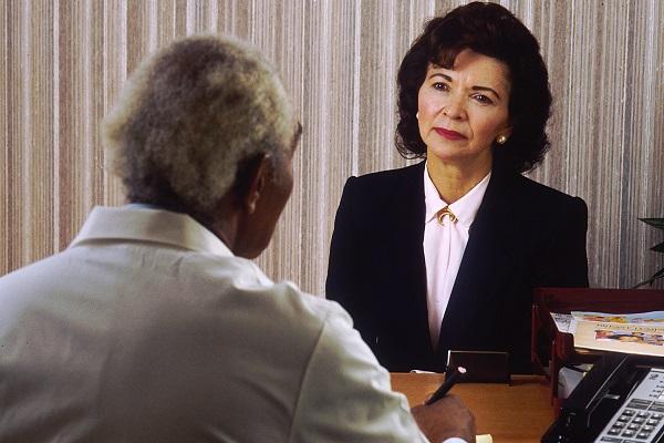 Postupak individualne psihoterapije