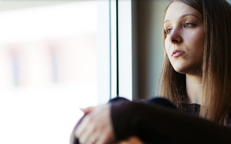 Psihoterapija više nije tabu tema