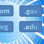 Brza i jednostavna registracija domena