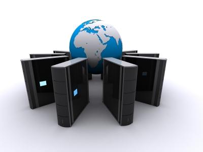 Ugovorite hosting web stranica i riješite se briga