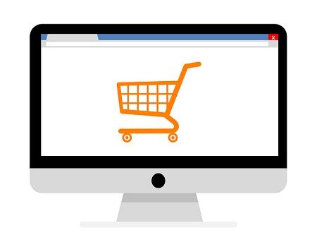Neka profesionalci izrade vašu web trgovinu