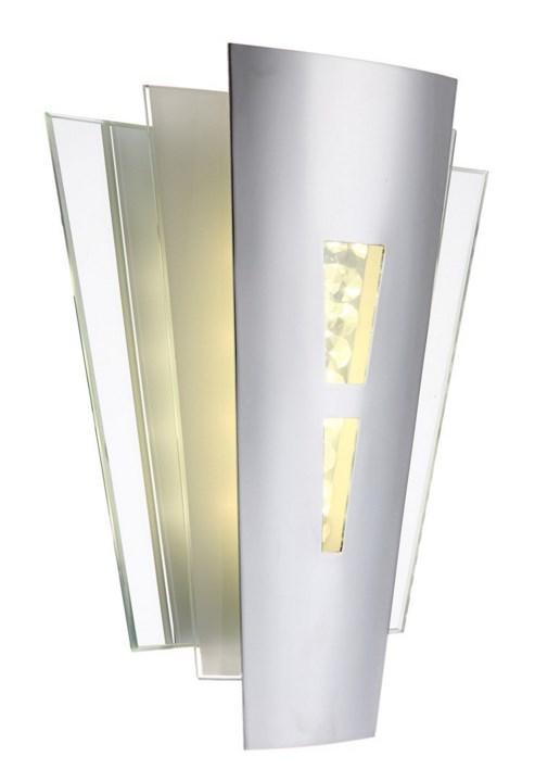 LED rasvjeta dobro je ulaganje