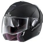 Moto oprema omogućava sigurnu i ugodnu vožnju na motoru
