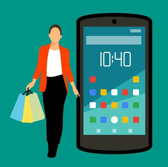 Izrada internetske trgovine proširuje posao