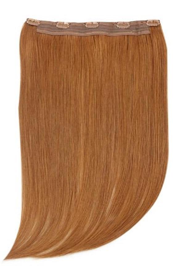Promijenite frizuru po želji uz ekstenzije kose