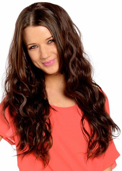 Kupnja perike za kosu daje vam mogućnost da u potpunosti promijenite sve oko vlastite frizure