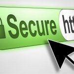 Zaštita na internetu nikad nije naodmet