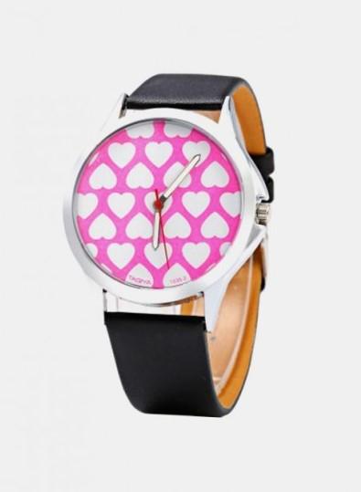 Ženski satovi učinit će vas modernim i elegantnim