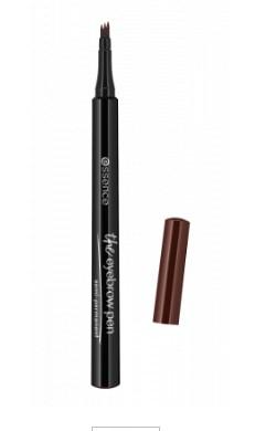 Kvalitetna olovka za obrve niske cijene