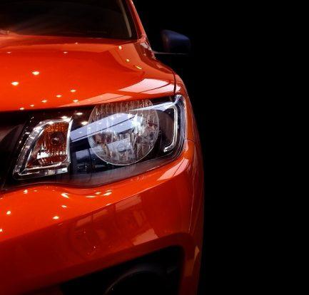 H4 LED žarulje za auto utječu na sigurnost