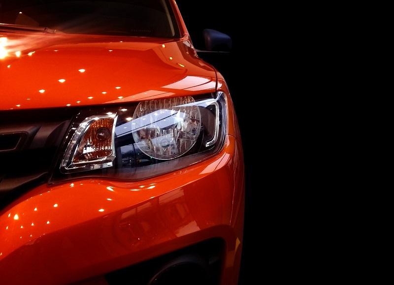 Veća sigurnost i bolja estetika uz LED žarulje za auto