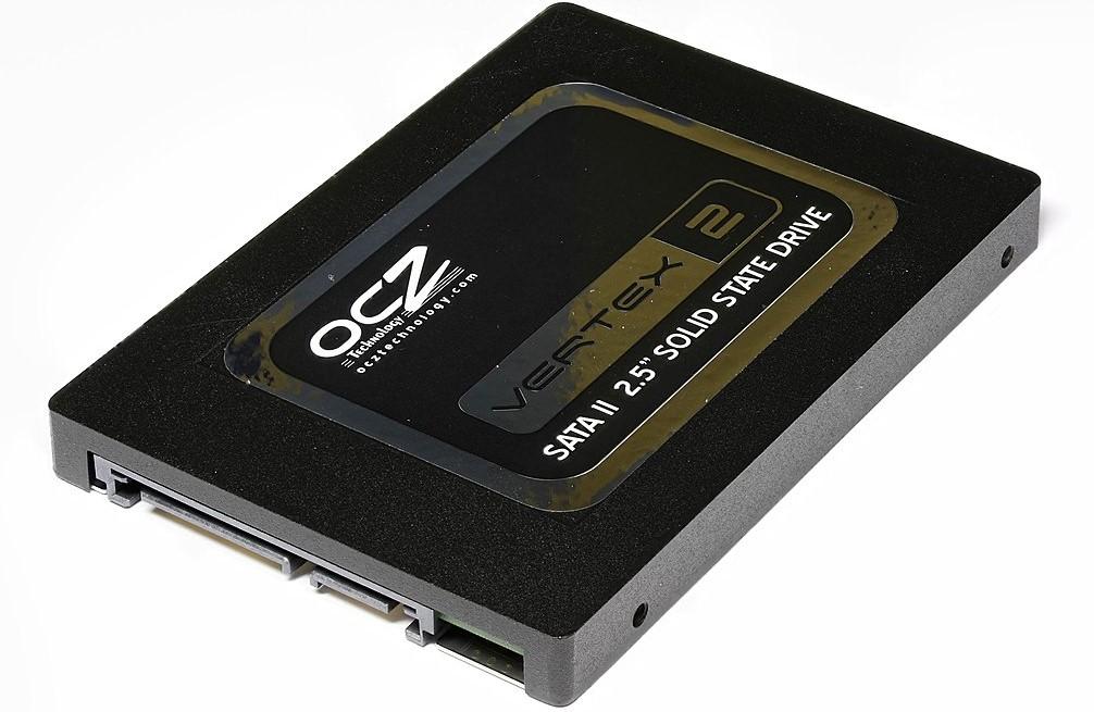 Restauriranje hard diska jedini je način spašavanja podataka