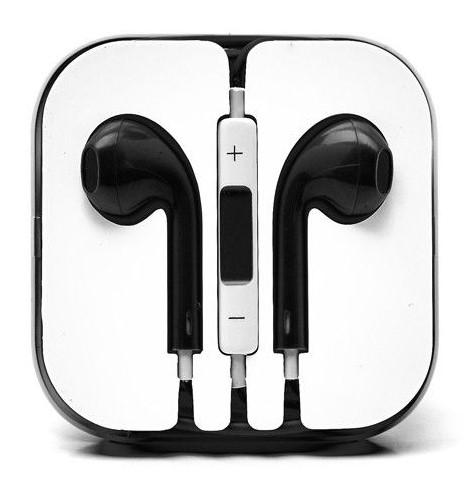 Bežične slušalice za telefon odlično su rješenje