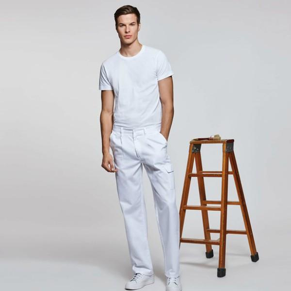 Obavljajte poslove jednostavnije uz kvalitetne radne hlače