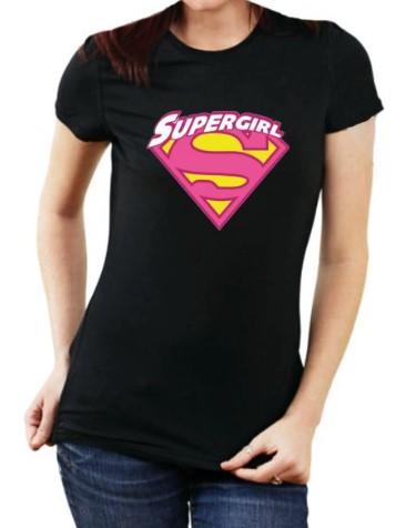 Ženske majice kojima možete obogatiti svoj ormar
