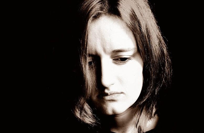 Isplativost ulaganja za odlazak kod psihoterapeuta