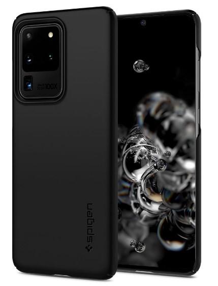 Servis ekrana Samsung mobitela