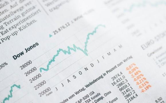 Kako kupiti dionice i trgovati sa njima