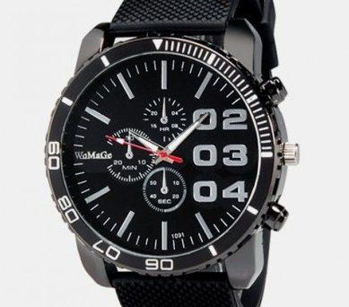 Ručni satovi kao modni dodatak i statusni simbol