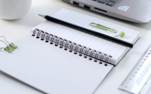 Uredski materijal je i dalje neophodan za obradu i izvršavanje svih uredskih zadataka