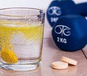 O vitaminima B-kompleksa i njihovoj ulozi