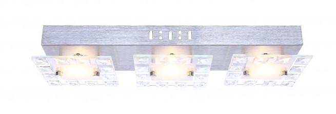 Odabir LED lampe