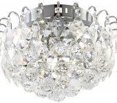 LED lampe su najbolji odabir za rasvjetu