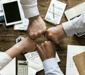 Početne pripreme za otvaranje firme u Sloveniji