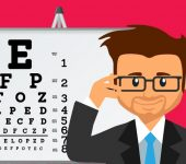 Redovito pregledavajte vid