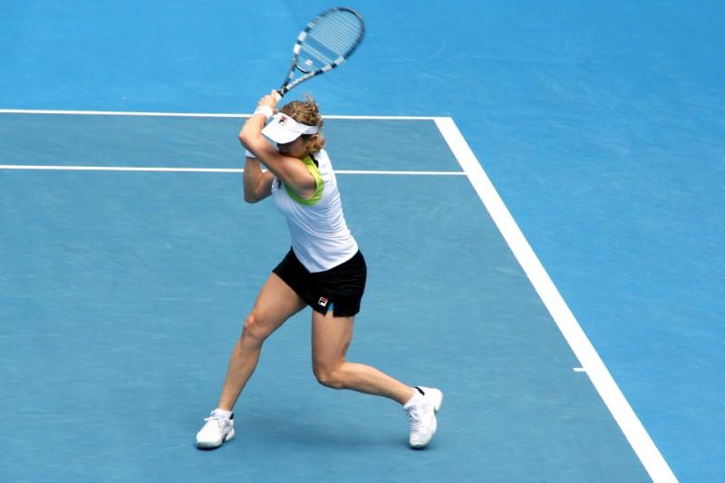 Ženske tenisice
