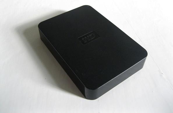 Kloniranje SSD diska