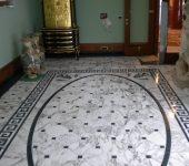 Kamen za interier je idealna dekoracija vašeg doma