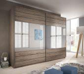 Garderobni ormari - idealno rješenje za uštedu prostora