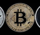 Trgovanje kriptovalutama na mjenjačnicama